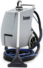 carpet cleaner extractor daimer xtreme power xpc 9200