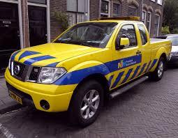 yellow nissan truck file nissan navara 2 5 dci king cab 4wd dpf jpg wikimedia commons