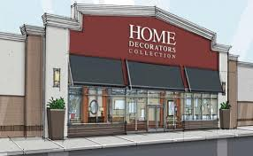home decorators collection furniture reviews