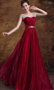 prom dresses cheap wine sequin straps prom dresses 2015 ksp353 ksp353 94 00