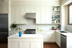 kitchen layout with island ideal kitchen layout phaserle com