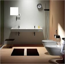 Bathroom Warehouse Uk Bathroom Warehouse Store Gsi Ceramics