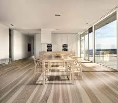 Kahrs Laminate Flooring Kahrs Flooring Wood Flooring Long Lasting Floors Mckay Flooring