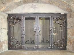 fireplace door glass replacement fireplace doors glass replacement 2016 fireplace ideas u0026 designs