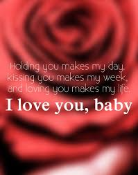 valentines for him valentines day quotes for him quotes wishes for s week