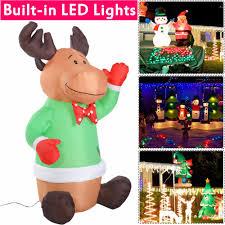 online get cheap christmas ornaments outdoor aliexpress com