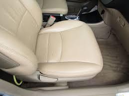 lexus gx omaha 2003 used honda civic 4dr sedan hybrid cvt at the internet car lot