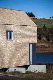 Danforth Roofing Supplies by 19 Best Slates Images On Pinterest Fibre Cement Cladding