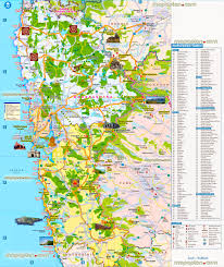 Map Of India Cities Mumbai Map Bombay Metropolitan Region Map With Surrounding