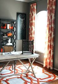 cabinet curtains for sale under cabinet curtains cabinet under cabinet curtains rootsrocks club