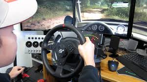 subaru impreza malaysia subaru impreza 95 dirt 2 malaysia with happ control shifter