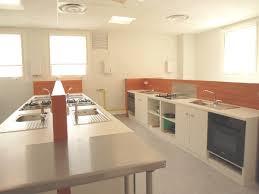 cap cuisine onisep cap atmfc lycée professionnel edouard herriot quillan 11