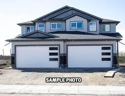 west borough studio homes grande prairie home builder