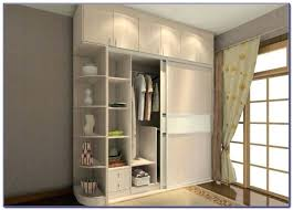 wardrobes diy closets for small spaces fitted wardrobes for