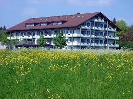 Restaurant Bad Endorf Apparthotel Garni Simseeblick Deutschland Bad Endorf Booking Com