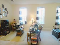 Bed Alternatives Small Spaces Apartment Condo Renovation Ideas Designing Small Spaces How