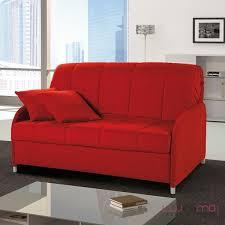 sofa cama barato urge sofá cama notable sofa cama barato encantador sofa cama barato