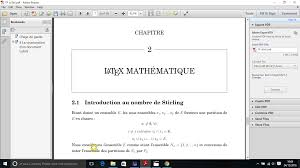 how to write a title in a paper boxes make a chapter with its title in a box tex latex stack enter image description here