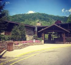 Kentucky Mountains images 7 best places in the mountains in kentucky jpg