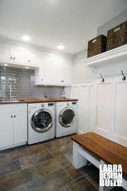 100 laundry room cabinet design dorm room organization tips blue