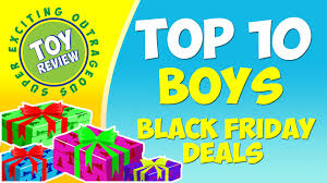black friday target toys top 10 black friday 2014 deals for boys wal mart target toys r