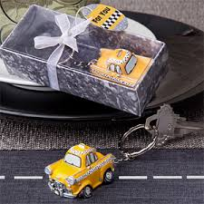Nyc Wedding Favors by New York Theme Favors For Your Bar Or Bat Mitzvah Or Wedding