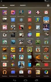 download themes holo launcher holo launcher 3 0 9 for android download