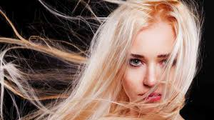 What Color To Dye Your Hair 6 Tips About Blonde Hair Dye Howcast The Best How To Videos On