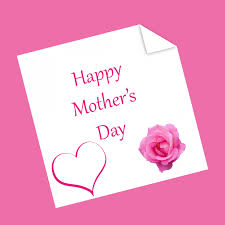 best mothers day pictures wallpapers greetings pictures