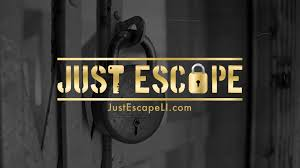 just escape li long island escape rooms