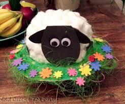 Easter Bonnet Cake Decorating by Haggar Men U0027s Cool 18 Hidden Expandable Waist Plain Front Pant