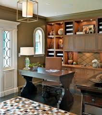 Beautiful Office Beautiful Home Offices Popular Elegant Beach Style Home Office