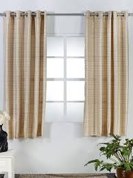 Window Curtain Shapely Window Curtain Stock Images Image For Window Curtain In