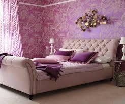 sturdy tween designs diy tween bedroom bedroom black bedroom