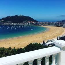 chambre d hote pays basque espagnol far out inn b b chambres d hôtes sebastien