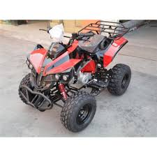 70cc mini atv 70cc mini atv suppliers and manufacturers at