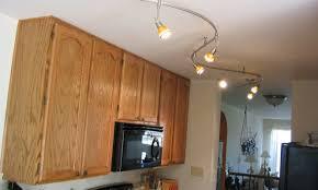 lighting appealing kitchen track lighting nz lovable adjustable