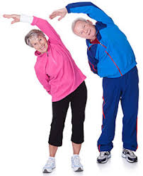 balance exercises for seniors top balance tips for elderly