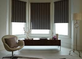 Blackout Blinds Installation Tips To Install Wooden Blinds For French Doors