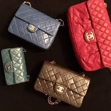 madison avenue spy private designer handbag sale chanel hermes
