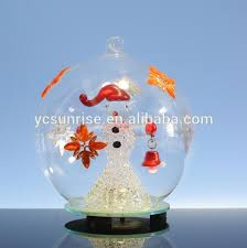 buy cheap china inside painted christmas balls products find