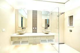 bathroom ideas houzz houzz contemporary bathrooms bathroom tile ideas for small bathroom