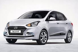 hyundai accent specifications india hyundai xcent 2017 price specifications interior mileage updates