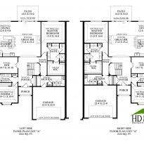 luxury open floor plans loft apartment floor plans home design ideas luxury loft floor