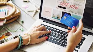 pro bureau am駭agement how to tackle black friday and cyber monday like a total pro black