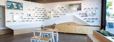 find an optician and eyeglass store garrett leight stockists glco