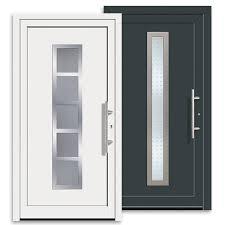 Buy Exterior Doors Online by Custom Windows And Doors Online U0026 Worldwide Windows24 Com