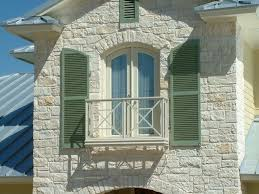 collection balcony gallery photos best image libraries