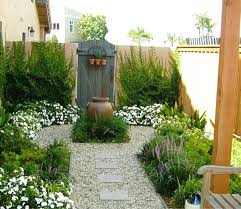 Small Outdoor Garden Ideas Small Garden Ideas Inspiringtechquotes Info
