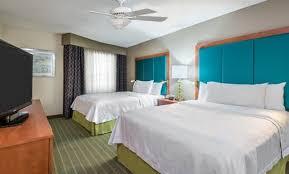 Two Bedroom Suites In Orlando Near Disney Homewood Suites Near Universal Studios Orlando Hotel